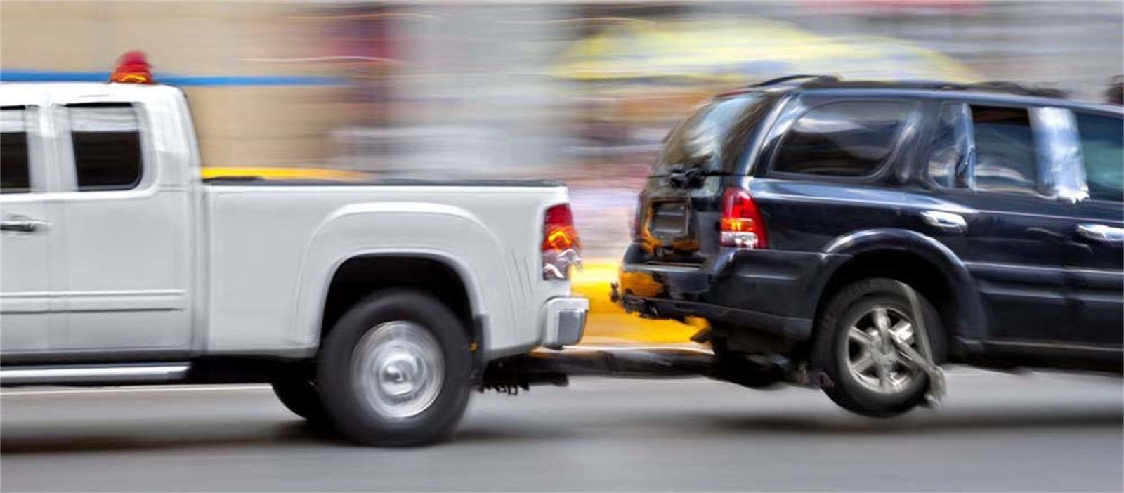 towing san diego ca repossessions collateral recovery